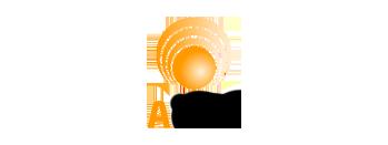 AEND-PARTNER-MEXICO-OCCEND-CAPACITACIONES-LOGO-CERTIFICADOS