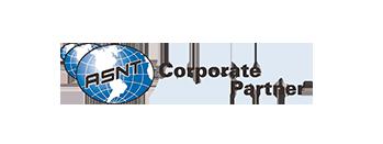 ASNT-CORPORATE-PARTNER-MEXICO-OCCEND-CAPACITACIONES-LOGO-CERTIFICADOS
